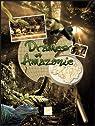 Drames en Amazonie par Vincent
