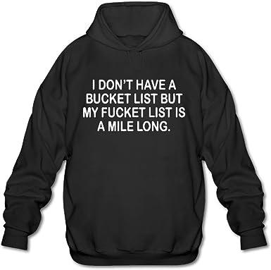 FYang The Feeling That Youve Heard This Crap Before Long Sleeve For Men Custom Hoodie Sweatshirt SizeKey1Ash
