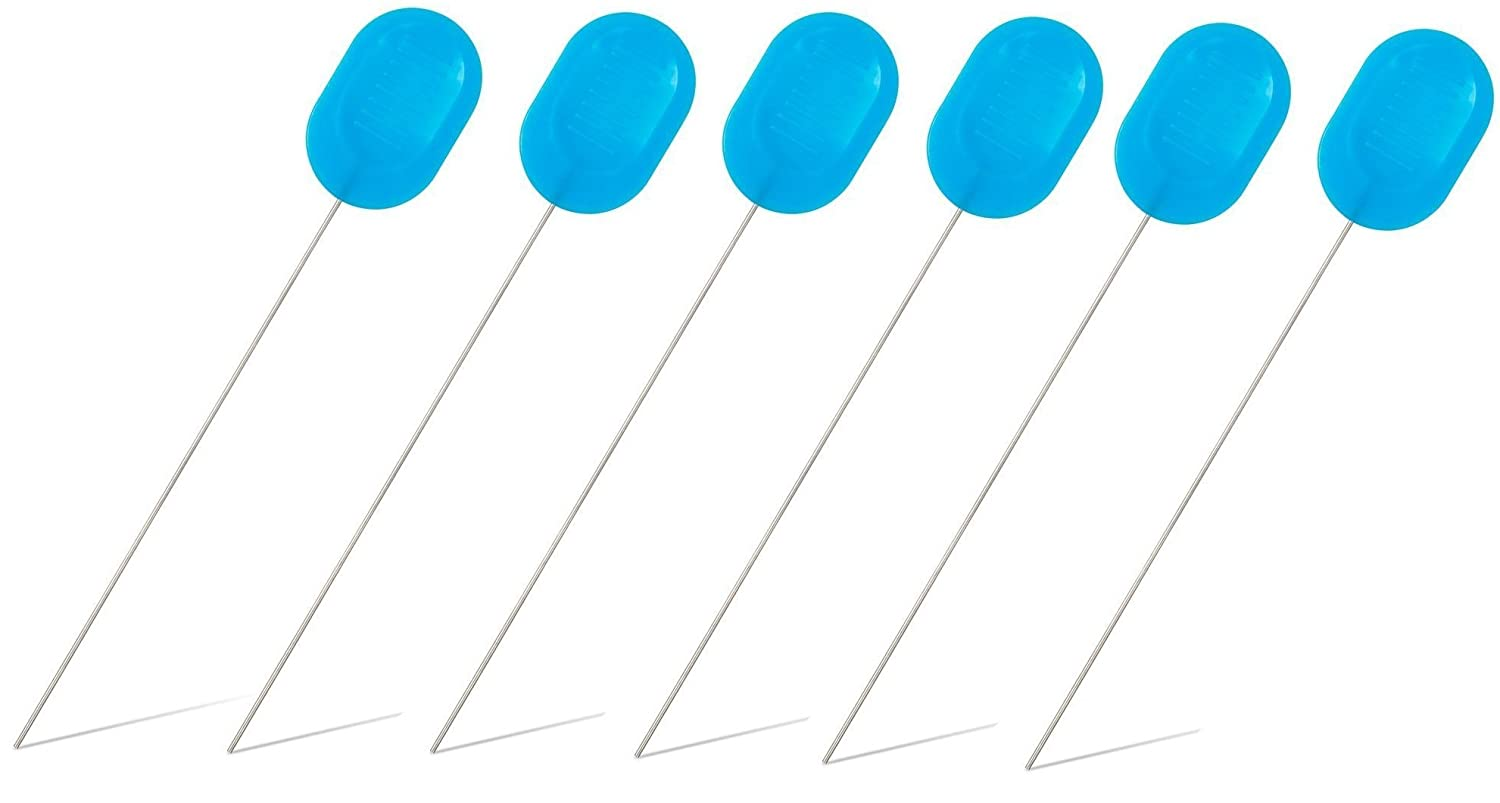 Ateco Cake Testers, Pack of 6 SYNCHKG044624