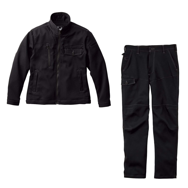 YUNY Mens Plus Velvet Cotton Md-Long Hooded Pockets Jacket 2 3XL