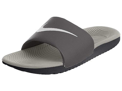 Nike Mens Kawa Adjust Slide 9: Buy