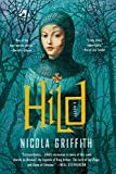 Image of Hild: A Novel (The Light of the World Trilogy)