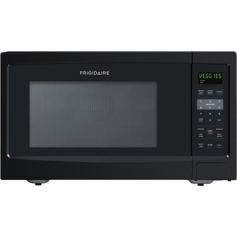 Difference Between 1000 And 1100 Watt Microwave
