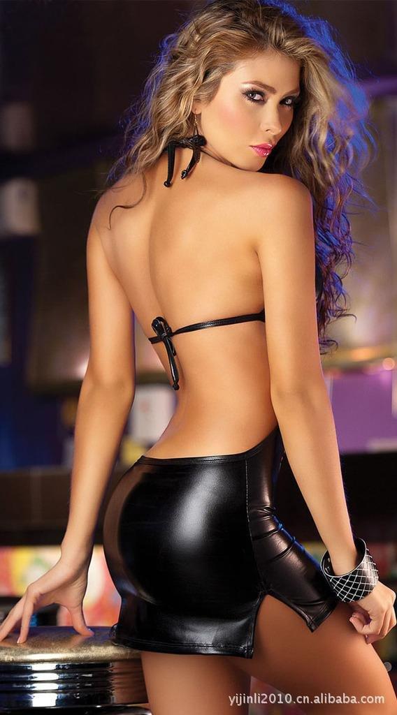 Bilder von sexy Mädels
