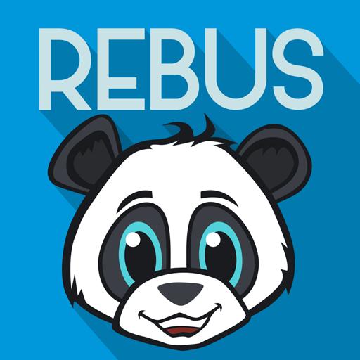 Rebus Puzzles - A Word Phrase - Lab Phonics