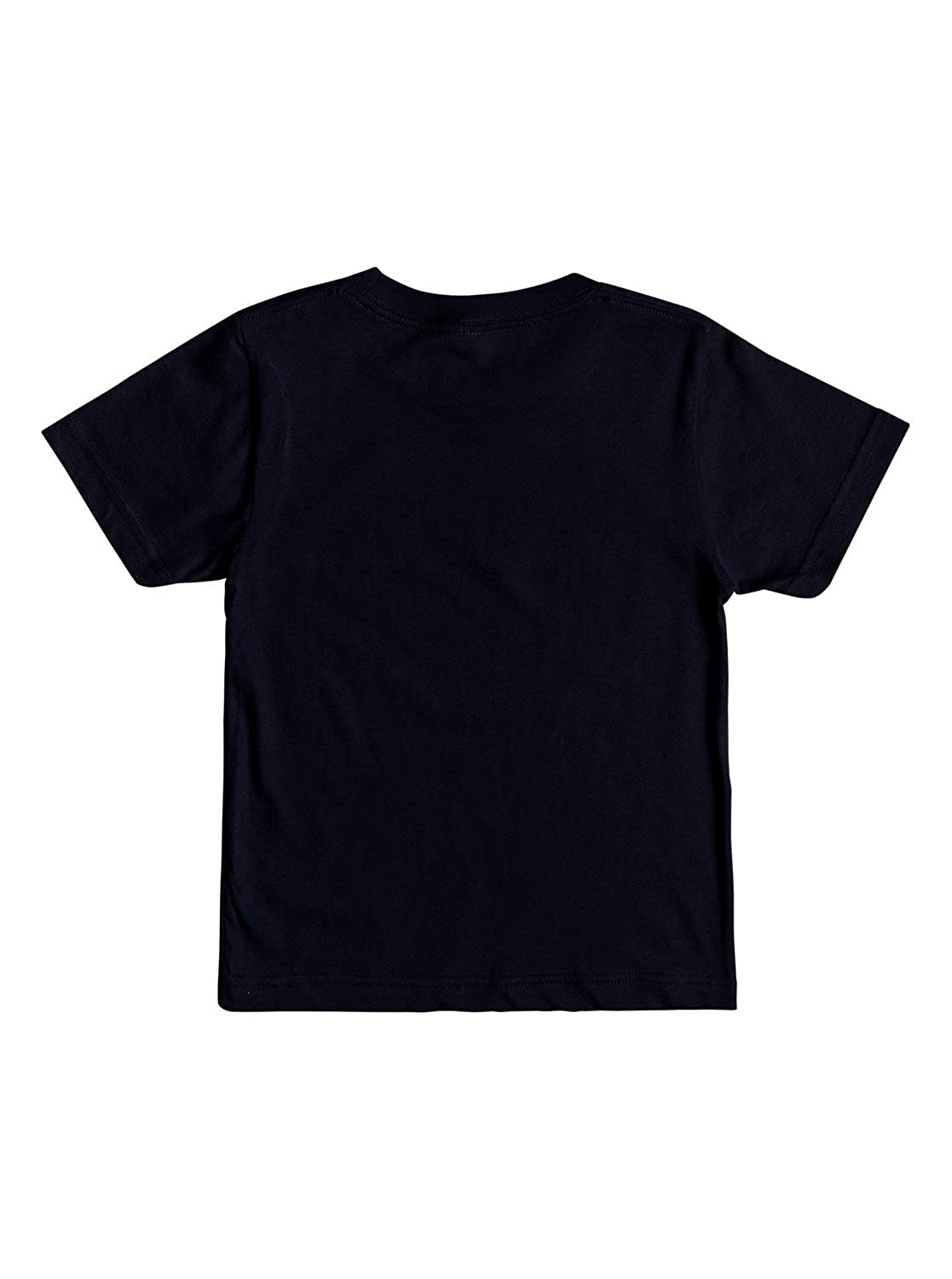 QUIKSILVER Boys Capt Cavern Youth Tee