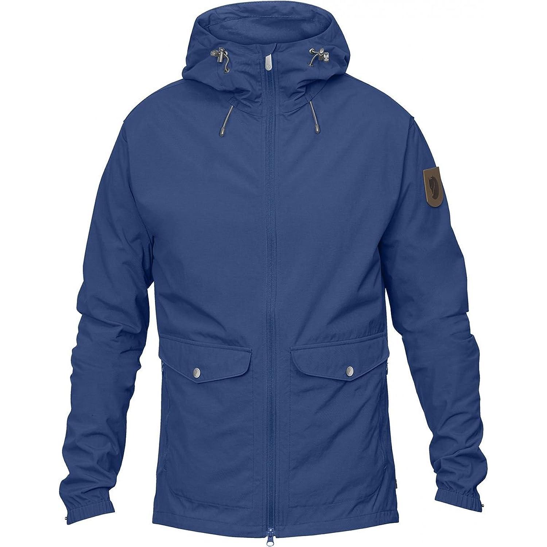 フェールラーベン メンズ ジャケット&ブルゾン Greenland Wind Jacket [並行輸入品] B07CXGXVSZ L