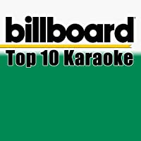 Everytime You Go Away (Made Popular By Paul Young) [Karaoke Version]