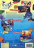 H2O - Abenteuer Meerjungfrau 02. Meerjungfrauen in Gefahr