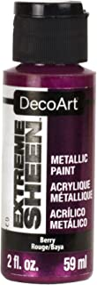 product image for DECO ART EXTREME SHEEN BERRY