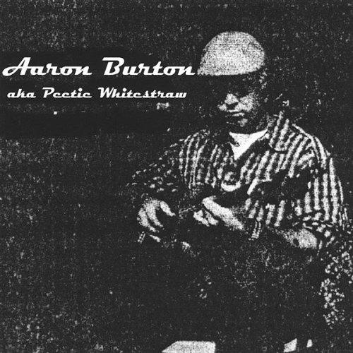 Blake Moore Rag - Burton Rag