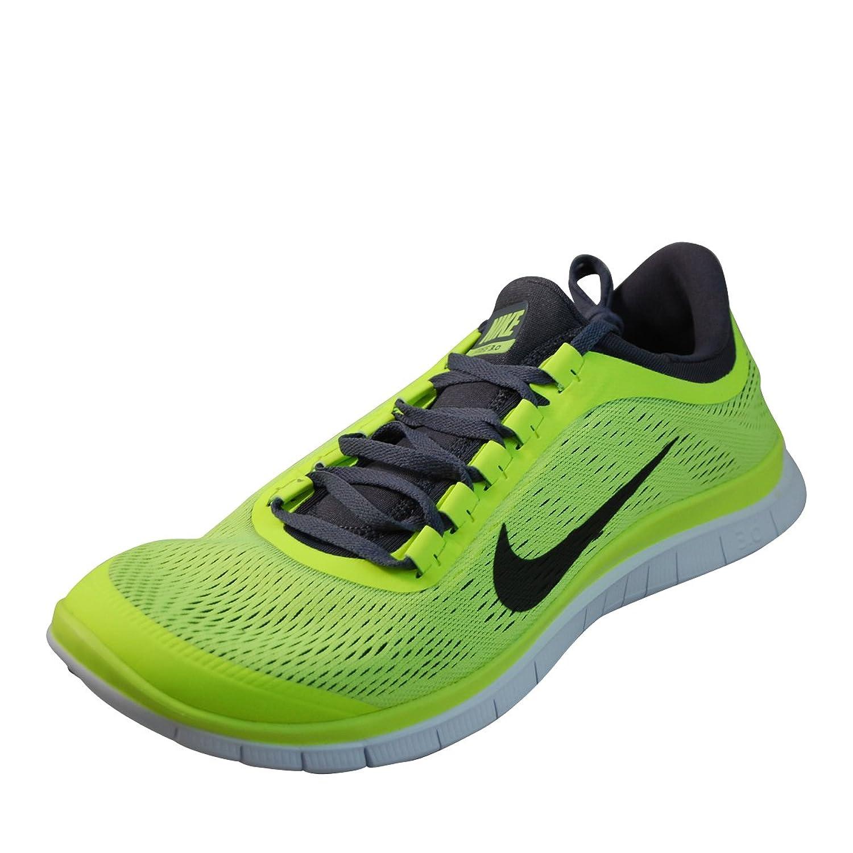 df731914d6c Nike Free 3.0 V5 Mens Running Shoe (580393-701)  Amazon.co.uk  Shoes   Bags
