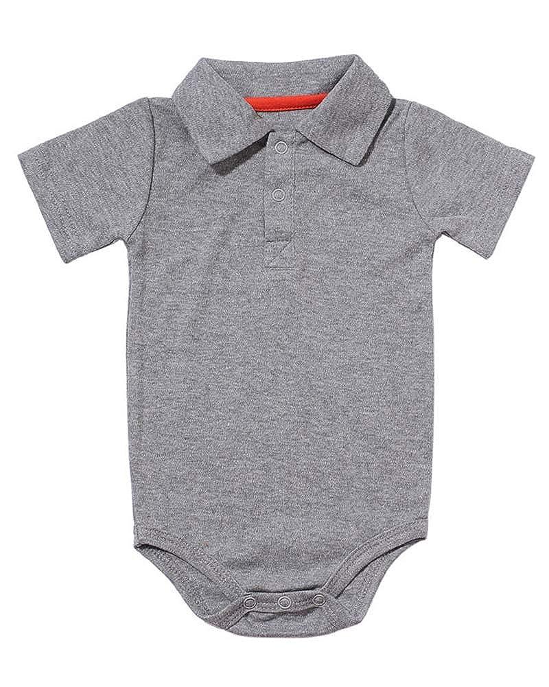 Feetje para beb/é ni/ño Body Sin mangas
