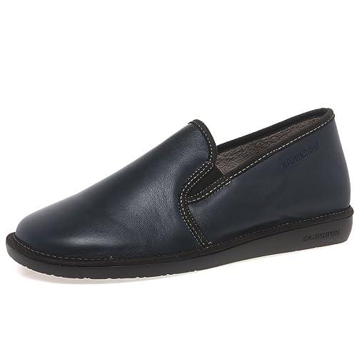 Zapatillas De Nordikas Hombres Nobles III: Amazon.es: Zapatos y complementos