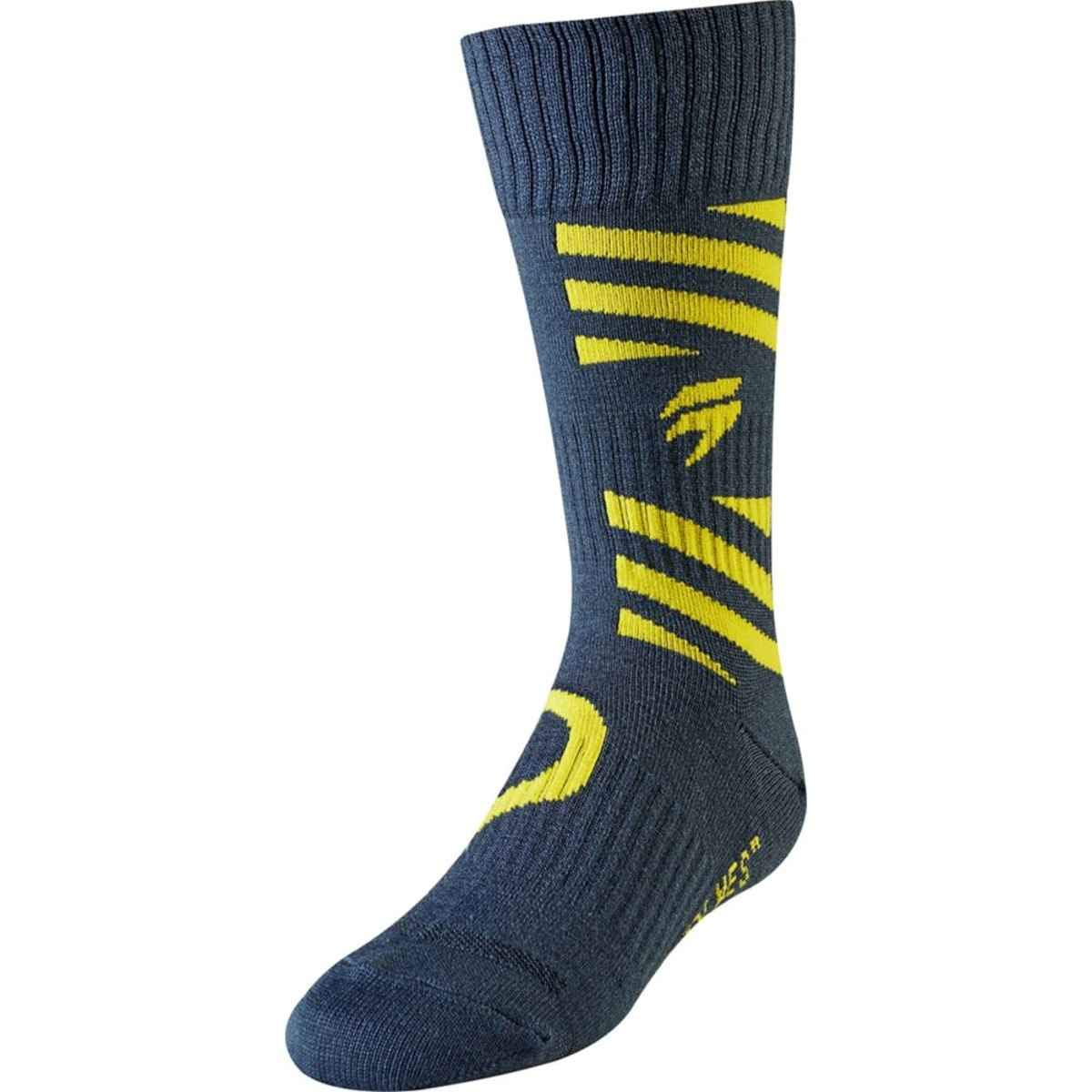Shift Racing Whit3 Muse Youth Off-Road Motorcycle Socks
