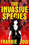 The Invasive Species: In Which Molly Deals With GMOs,the Big Box Church, Various Diets, Yoga, and Marriage (Professor Moll...