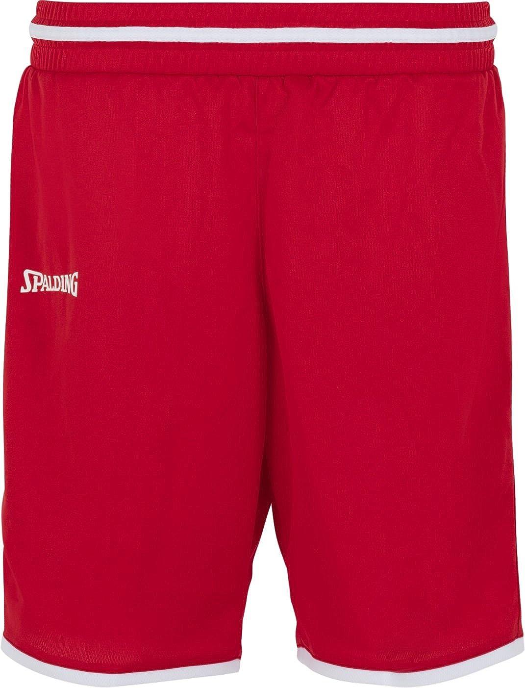 Spalding Short Move Femme Pantalons