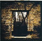 Broken Door by EPHEMERAL SUN