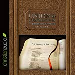Union and Communion   James Hudson Taylor
