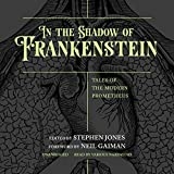 img - for In the Shadow of Frankenstein: Tales of the Modern Prometheus book / textbook / text book