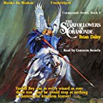 The Starfollowers of Coramonde: Coramonde Series, Book 2 | Brian Daley