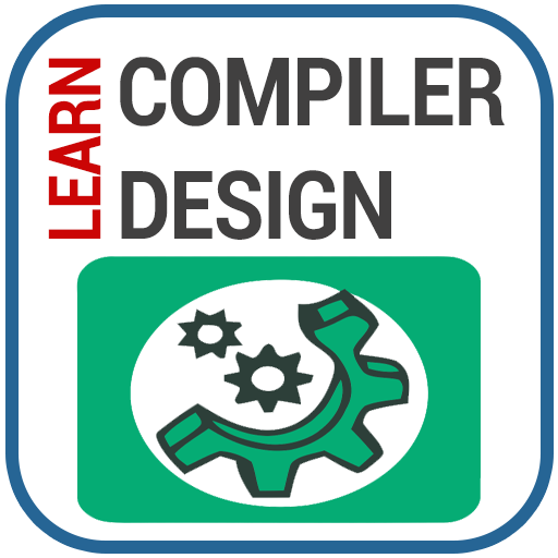 Compiler Design Books Download