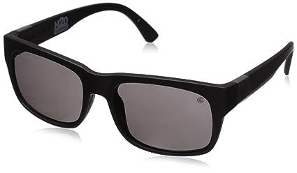 c7703e4022 Amazon.com  Dragon Alliance Tailback Sunglasses