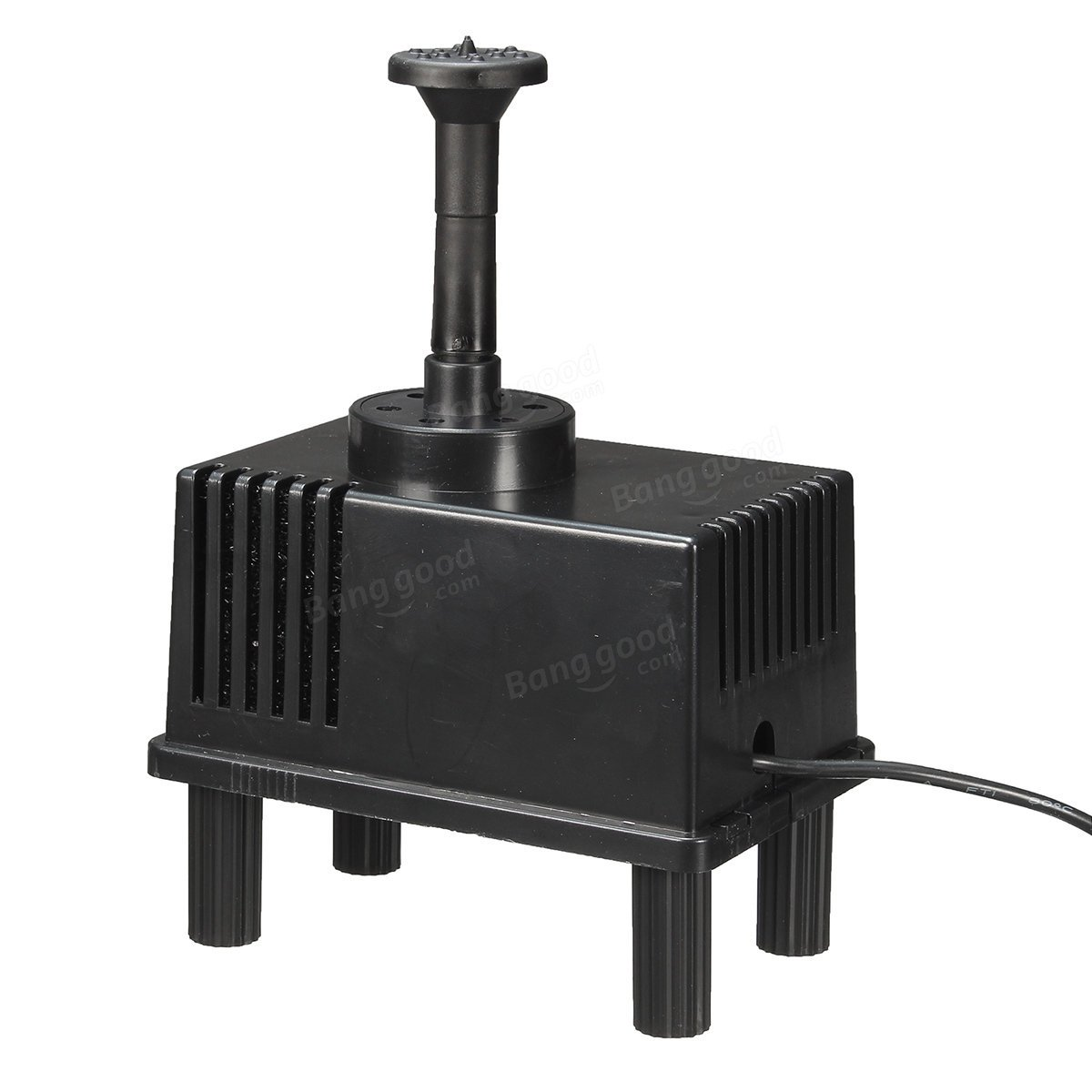 Solar Power Fountain Water Pump Panel Kit Pool Garden Pond Submersible Watering - Electrical Gadgets & Tools Electrical Pump & Valve