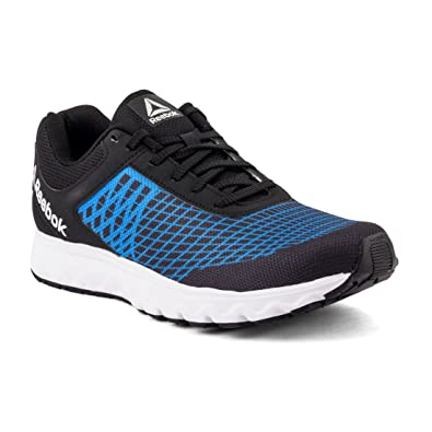 bf7c9c345f5 REEBOK RUN ESCAPE LP MEN'S SPORTS RUNNING SHOE-UK-11: Buy Online at ...