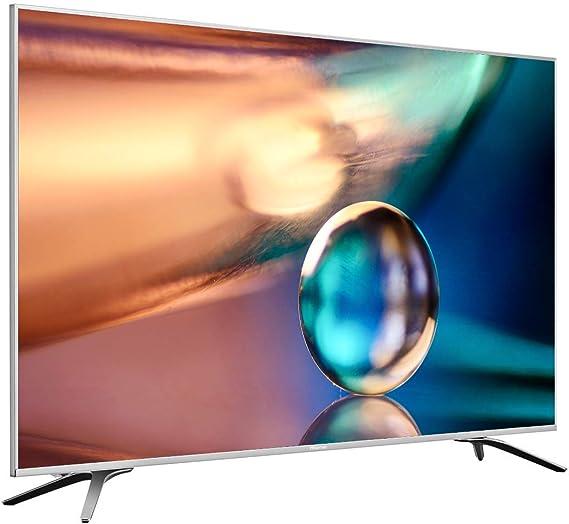 Hisense H55AE6400 - TV Hisense 54,6