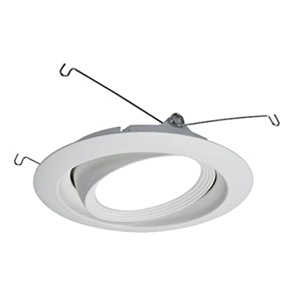 Halo recessed 694wb 6 inch led directional recessed lighting trim halo recessed 694wb 6 inch led directional recessed lighting trim mozeypictures