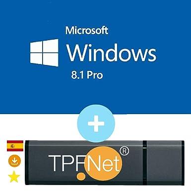 seriales windows 8.1 pro 32 bits