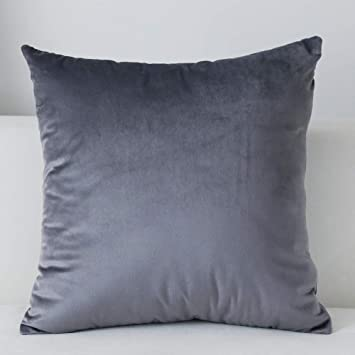 Standard//White 14 X 14 Suitable for 12 x 12 Cover NATUS WEAVER 2 Pc Premium Hypoallergenic Soft Cloth Stuffer Pillow Insert Sham Square Form Polyester 14 X 14 Suitable for 12 x 12 Cover