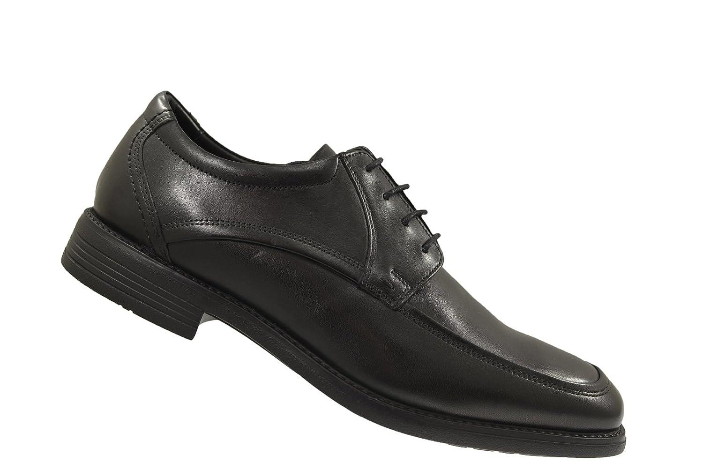 schwarz negro, (schwarz) 11-22905-01