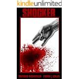 Shocker (Shocker Trilogy Book 1)