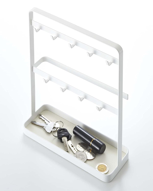Magicshine F3 Bar mount MJ-6201