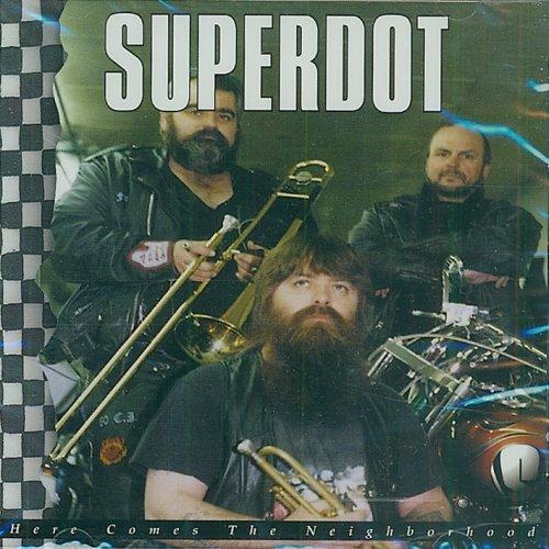 Superdot - 5