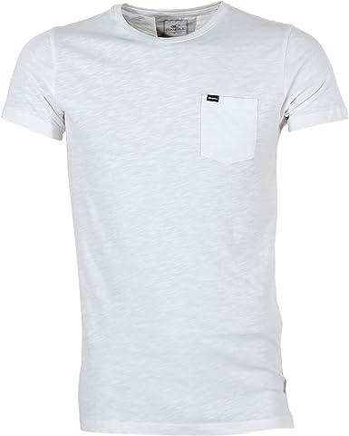 O´Neill LM Jacks Base T-Shirt - Camiseta para Hombre: Amazon.es: Ropa y accesorios