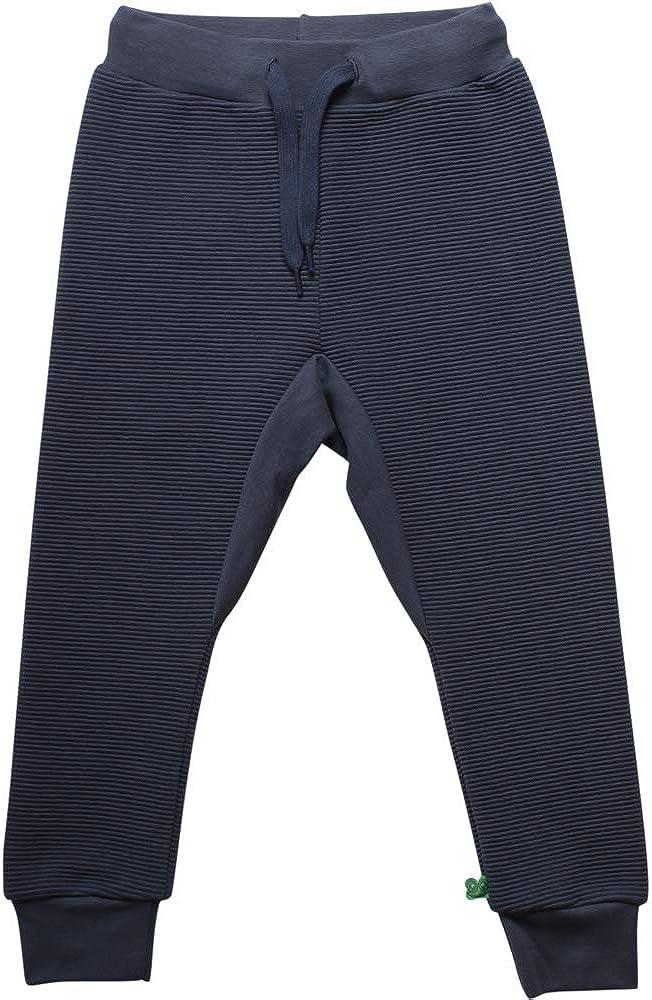 Freds World by Green Cotton Otoman Pants Pantaloni Bambino