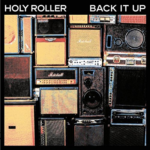 Amazon.com: Everybody Knows: Holy Roller: MP3 Downloads