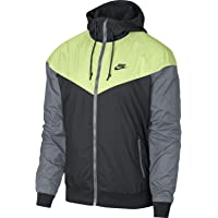709429be08bc Amazon Best Sellers  Best Men s Running Jackets