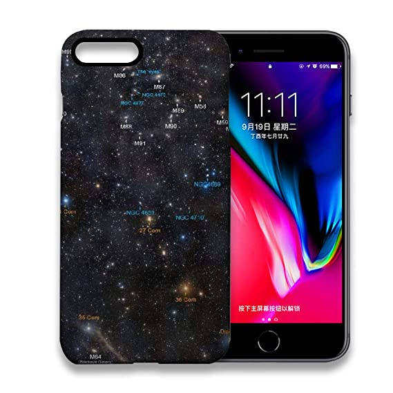size 40 76c04 6470d Amazon.com: Cool Guys Best Cases for iPhone 7 & iPhone 8 Magnificent ...