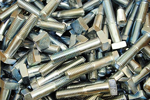 Most Popular Square Head Bolts