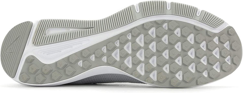 NIKE Quest Zapatillas de Running para Hombre