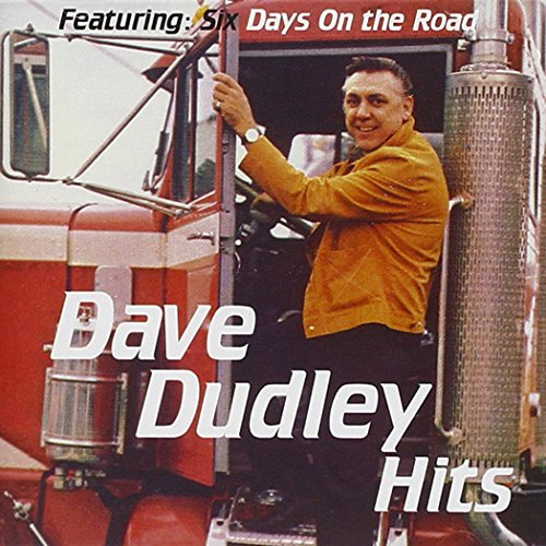 Dave Dudley Hits by Music Mill