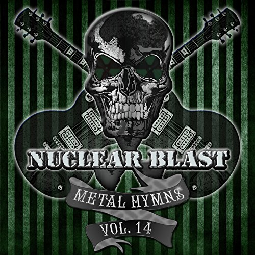 Metal Hymns Vol. 14