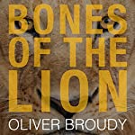 Bones of the Lion: Selling the George Plimpton Papers | Oliver Broudy
