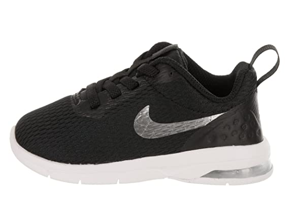 lowest price 042e7 af22b Amazon.com   Nike Toddlers Air Max Motion LW (TDV) Running Shoe   Running