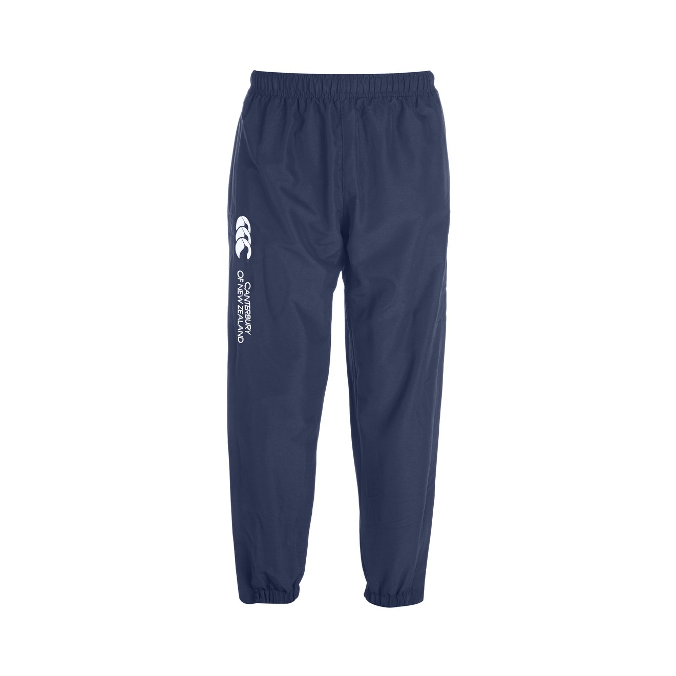 Canterbury Boys' Cuffed Stadium Pants