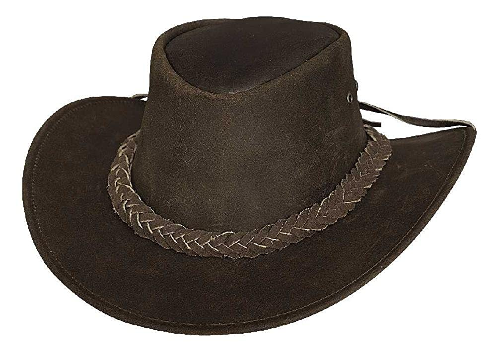 Montecarlo Bullhide Hats CEDAR GROOVE JR Childs Leather Western Cowboy Hat  at Amazon Men s Clothing store  a9e277c84e3
